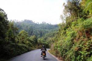 Route_gen